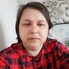 Елена Ярапова, 43, г.Томск