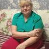 Надежда Краснова, 68, г.Тольятти