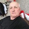 Павел, 61, г.Оренбург