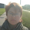 Наталья, 49, г.Брест