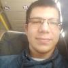 Рафаэль, 22, г.Альметьевск