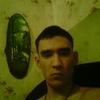 Denis, 27, г.Снежинск