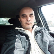 Karim Muslim, 44, г.Благовещенск (Башкирия)