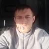 женя, 36, г.Екатеринбург