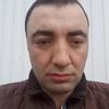 Артур, 36, г.Москва