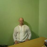 Юрий, 56 лет, Дева, Москва