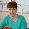 Наталья, 44, г.Фрязино