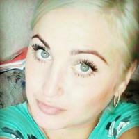 Кристина, 32 года, Телец, Мариуполь