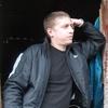 Эдуард, 36, г.Рощино