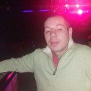 Олег, 40, г.Бельцы