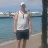 sergo, 43, г.Вентспилс