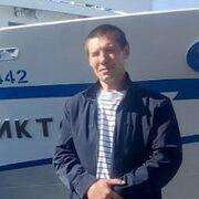Виктор, 44, г.Вельск