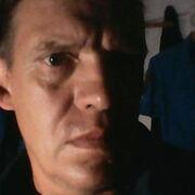 Сергей 53 Луганск