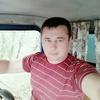 Андрей, 42, г.Кущевская