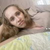 Лиза, 21, г.Ростов-на-Дону