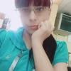 Fairy Avgustina, 36, г.Резекне