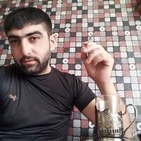 Арман, 33 года, Дева, Можайск