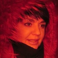 Елена, 43 года, Скорпион, Воронеж