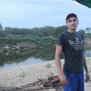 рома, 34, г.Гусь Хрустальный