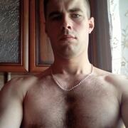 Aleksandr 28 лет (Водолей) Обухов