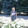 Таня, 26, г.Селидово