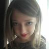 Antonina, 28, г.Липецк