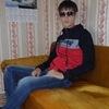 Тимур, 26, г.Голышманово