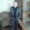 Ando, 25, г.Hrazdan