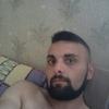 Фарик, 27, г.Харьков