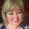 Татьяна, 43, г.Рыбница
