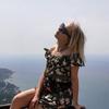 Viktoriya, 30, Zelenograd