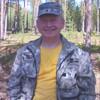 Anton, 51, г.Когалым (Тюменская обл.)