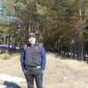 Shavkat, 27, г.Тайшет