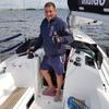 Илья, 39, г.Железнодорожный