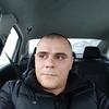 Антон Никитин, 36, г.Волгоград