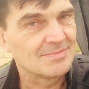 Евгений 53 года (Рыбы) Серпухов