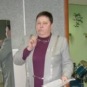 Вика 50 Ростов-на-Дону