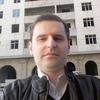 Ronan Malikov, 36, г.Баку