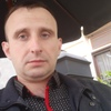 Павел, 32, г.Чернигов