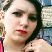 анастасия, 21, г.Асекеево