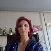 Tamara 45 Жлобин