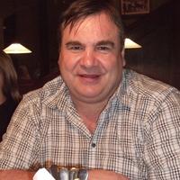 Алксандр, 57 лет, Телец, Одинцово