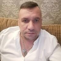 Данил, 36 лет, Скорпион, Шахты