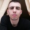 Камиль, 22, г.Обнинск