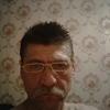 Саша, 51, г.Норильск