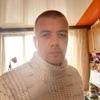 Алексей, 42, г.Бобруйск