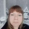 Мария, 41, г.Новороссийск