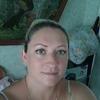 Елена, 37, г.Светлогорск