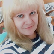 Ирина, 36, г.Северск