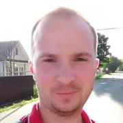 Михаил, 32, г.Семенов